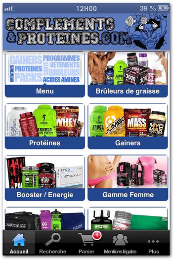 application-Compléments-et-Protéine-