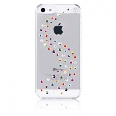 coque desigual pour iphone 6