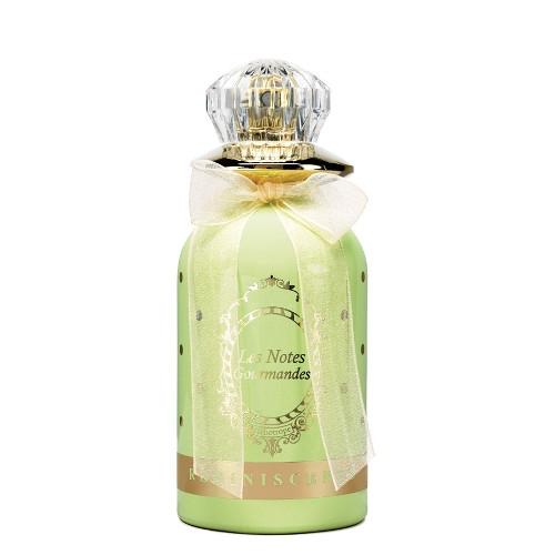 Origines Parfums, la boutique en ligne aux 6000 parfums