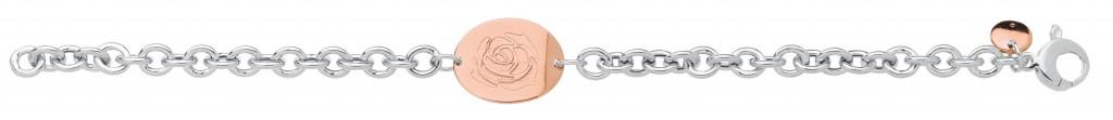 lila rose bijoux