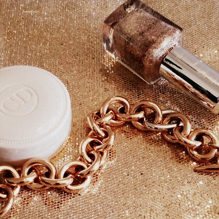 Les créations au fort pouvoir de séduction : Lila Rose bijoux