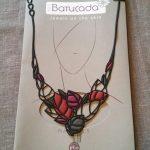 Batucada, des bijoux en gomme écologique Tattoo
