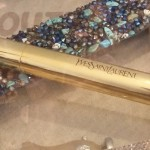 Un indispensable : la Touche Eclat d'Yves Saint Laurent