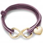 Gagnez votre bracelet Lilou et personnalisez-le
