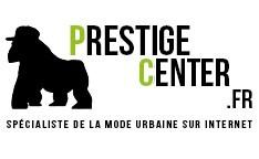 Prestige Center