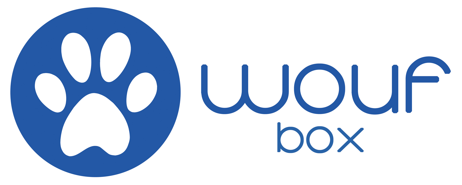 Woufbox