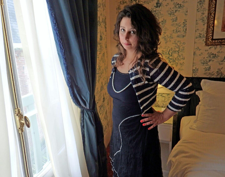 robes Me-Paris