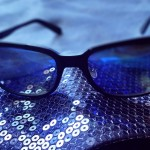 Des lunettes New York Yankees à moins de 50 euros