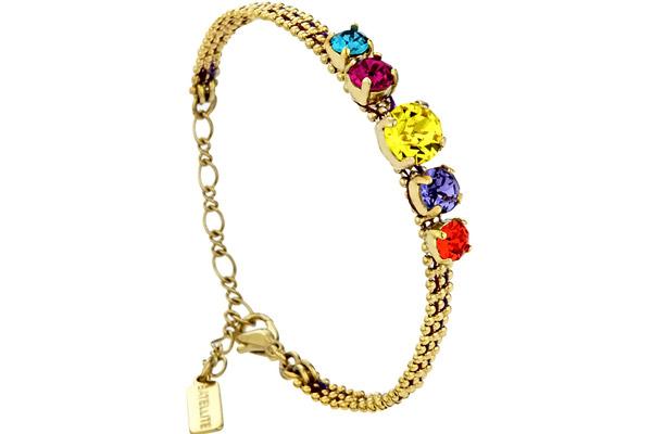 satellite-bracelet-serti-griffes-cristal-swarovski-et-fil-de-soie-hollywood-A2