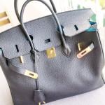 BeauSansLogo, sacs en cuir de luxe à prix d'usine