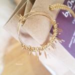 Simplicité et beauté : bijoux by Charlie