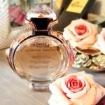 Olympéa de Paco Rabanne, le parfum de la Cléopâtre moderne