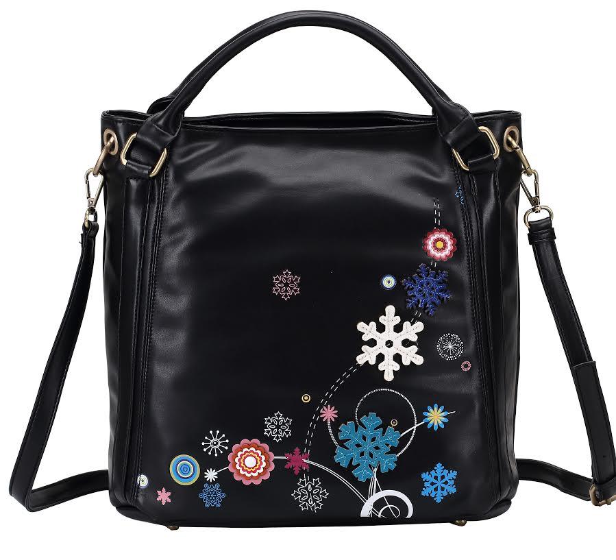 sac de l'hiver