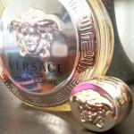 Eros pour femme de Versace, pour encore plus de chic