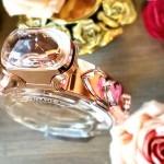 Quelques idées cadeaux Saint-Valentin qui feront plaisir à coup sûr