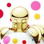Découvrons l'édition 10ème anniversaire Nina Pop Party