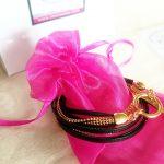 CONCOURS : gagner un bracelet chic Louise Zoé (terminé)