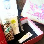 Tout est possible avec la Dream Factory by Birchbox