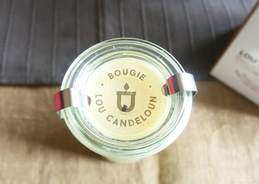 Lou Candeloun