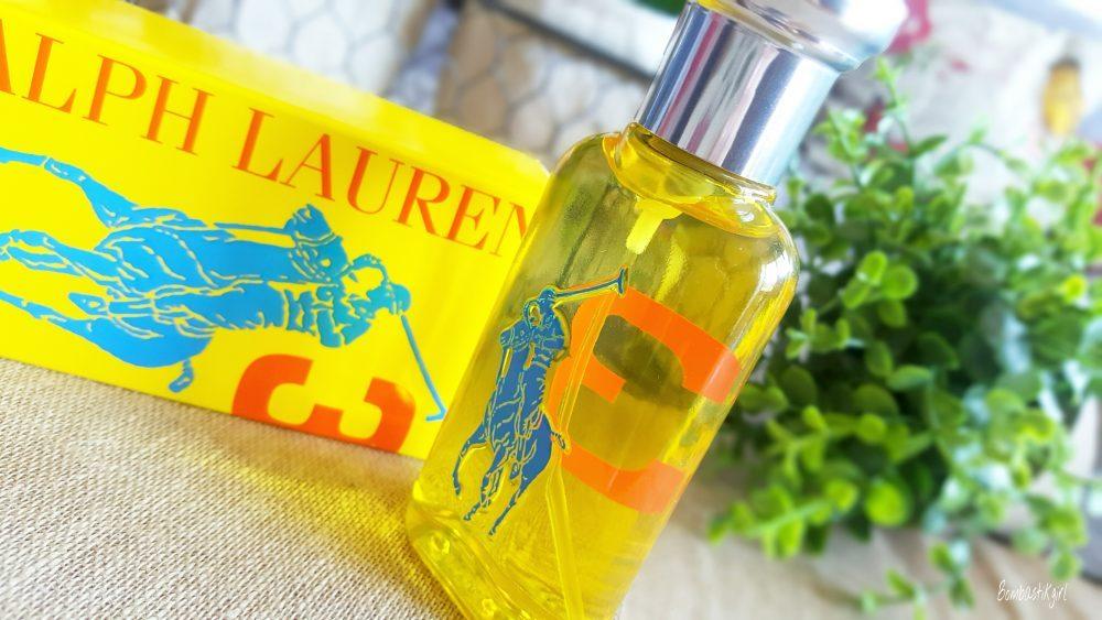 Une réception des plus soignée avec la Parfumerie Burdin
