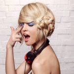 Legend'Hair by DBD, spécialiste en produits et matériels de coiffure et esthétique