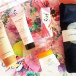 Kiss, Birchbox X Wear Lemonade