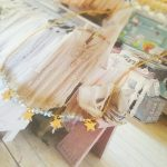 Rosa la brune, bijoux poétiques et délicats