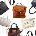 Comment choisir un sac ? Quelques pistes…