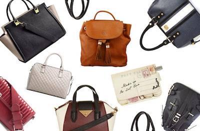 choisir un sac
