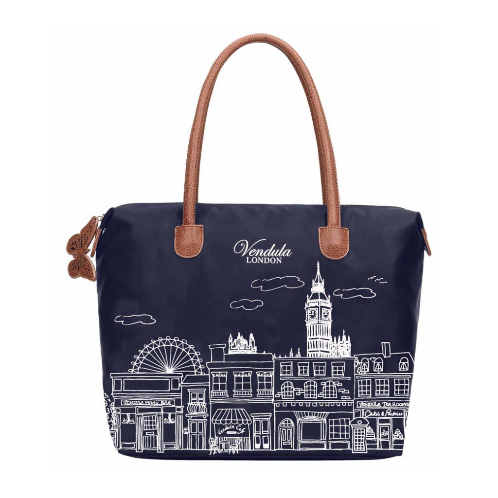 sacs originaux