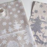 Wishlist de l'hiver et un peu Noël aussi