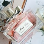 Absolutely Blooming de Miss Dior, une merveille