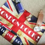 London Rock by La Bandit Box