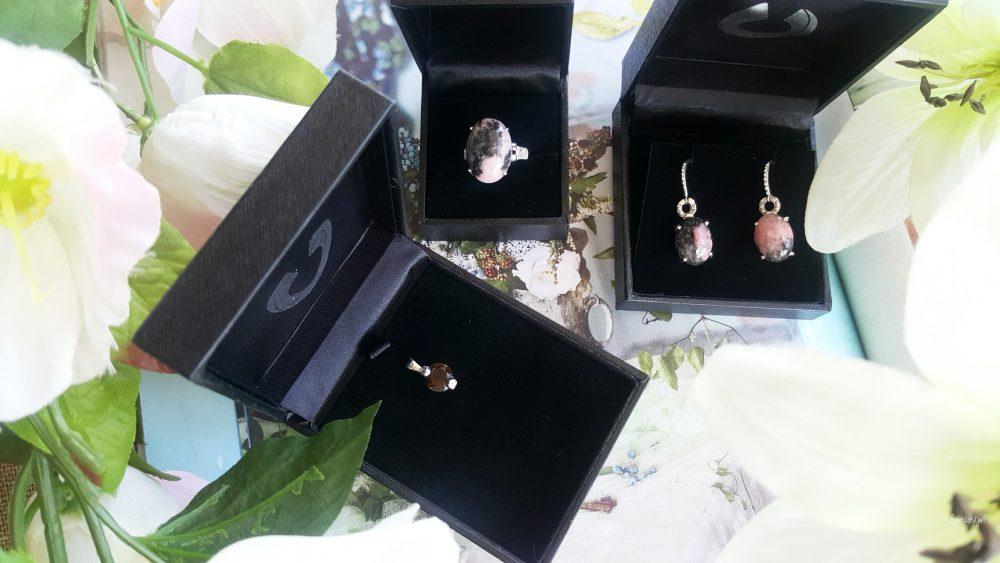 Nouveautés Juwelo, des idées pour vos cadeaux