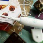 Pourquoi choisir une brosse à dents électrique comme Sonicare de Philips