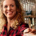 Une journée pour fêter les restaurateurs et commerçants indépendants (article sponsorisé)