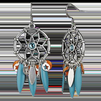 Lilybirds