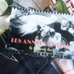 Les Années Folles by La Bandit Box, un appel à la fête