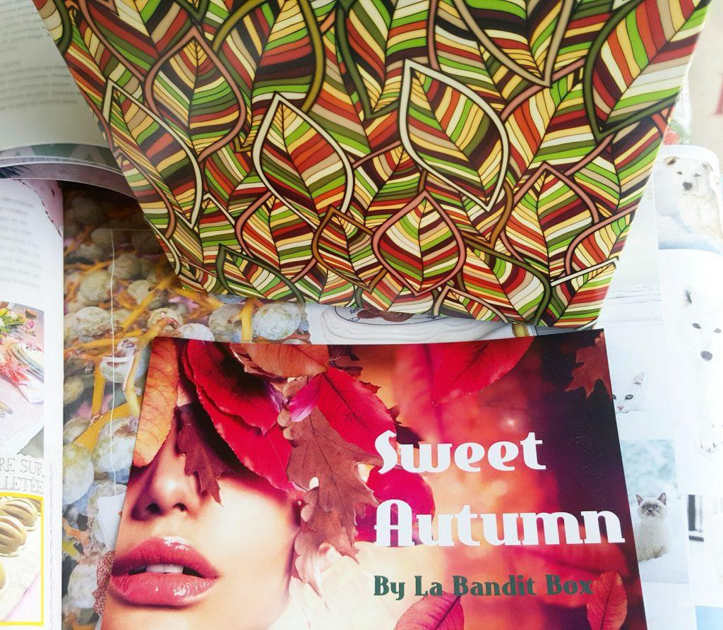 Sweet Automn