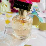 Boss The Scent For Her, le parfum idéal pour le printemps