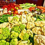 Comment manger Végane pour être en bonne santé