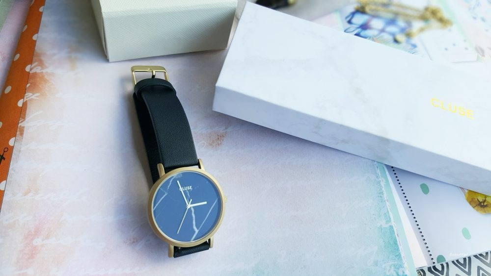 Les dernières tendances montres et bijoux sont chez WatchShop