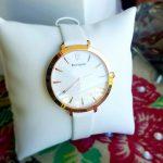 What time a site, une belle montre à votre poignet