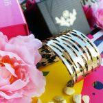 Un mariage estival, trouver les accessoires parfaits chez Odazz