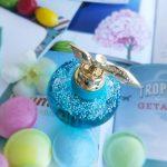 Les gourmandises de Luna, édition limitée Nina Ricci