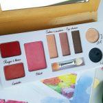 La Palette Beauty Essential Couleur Caramel, un tout en 1 parfait