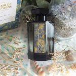 Un Air de Bretagne, L'Artisan Parfumeur, une douceur marine