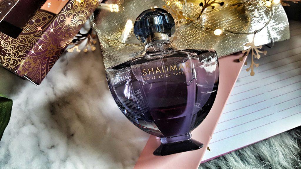 Souffle ParfumShalimarPour Douceur Souffle De De Plus 3T1FJlcK