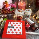Idées cadeaux, idées beauté avec Notino