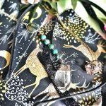 Les bijoux By Joëlle, pour amoureuse de bijoux raffinés en pierre